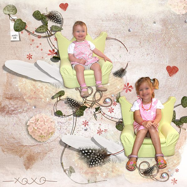 0908 - mes princesses600
