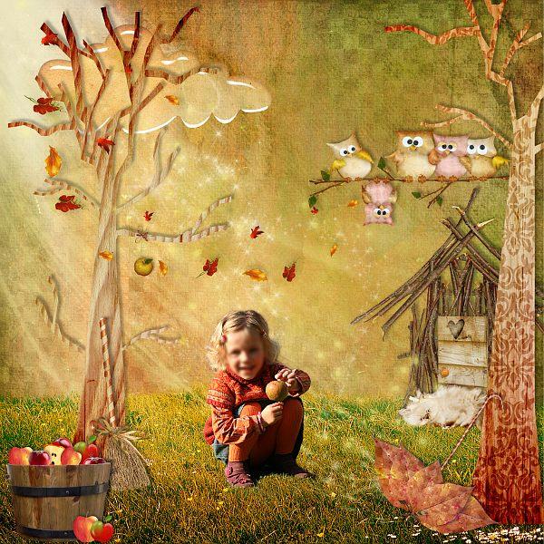 0909 - apple tree keliane600