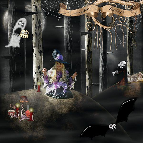 witch_Cyann600