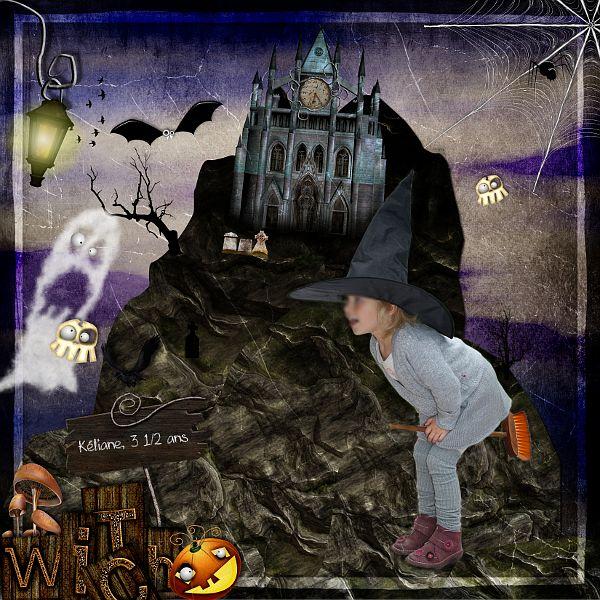 0909 - witch child600