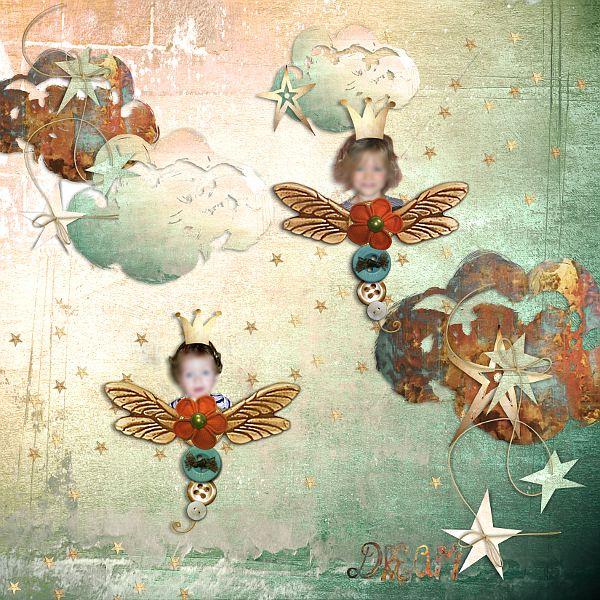 0910 - little fairies600
