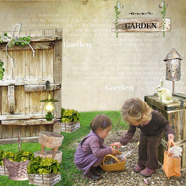 0904 - jardin merveilleux600
