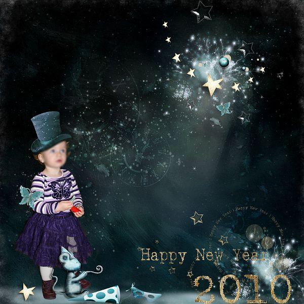 0912 - happy new year600