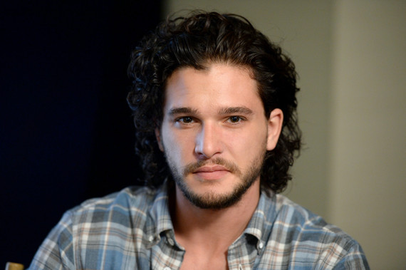 o-KIT-HARINGTON-facebook