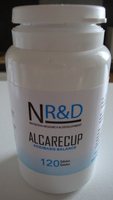 Alcarecup du laboratoire NR&D