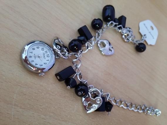 Bracelet montre 5€