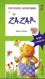 zazar