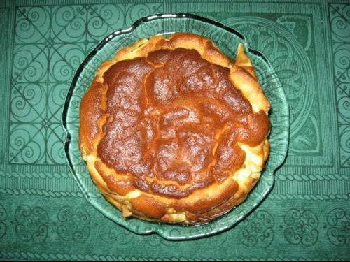 Cheesecake a la Vica (dudugirls)1