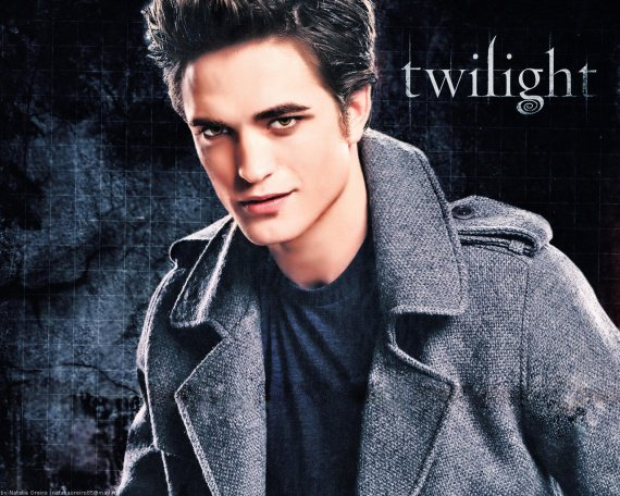 Edward-Cullen-twilight-series-3897195-1280-1024