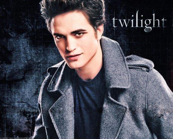 Edward-Cullen-twilight-series-3897195-1280-1024