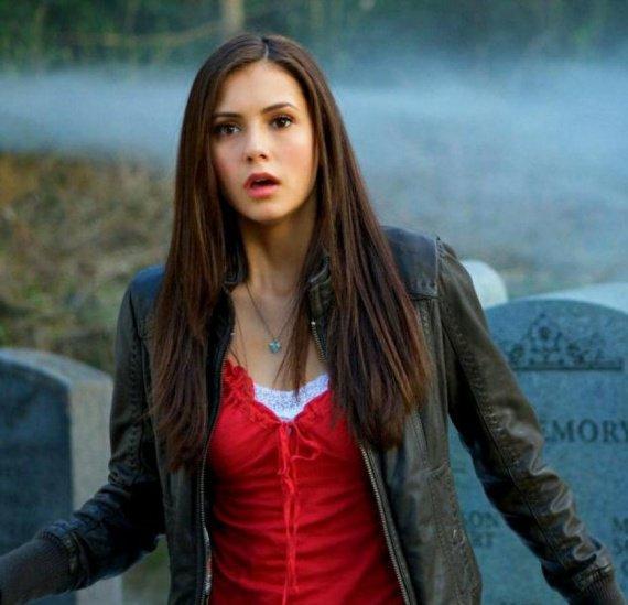 elena-sera-t-elle-un-gentil-vampire