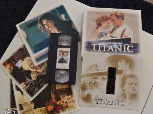 Titanic [20th Century - 1997] - Page 18 Divers-coffret-collector-titanic-img