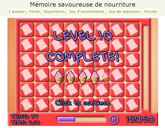 Memory4