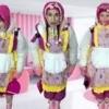 barbiemaids lahmakinzira aljurumaki and phetapiga 64784371476 - Kopie