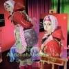 maid fahischazulma  812836 25