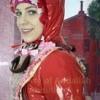 maid fahischazulma  1336 txt