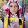 maid tjaenarinna 2351 sa b