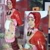 maid fahischazulma  13641336 txt