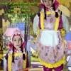 maid tjaenarinna 23512341 sa