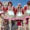 maids yaramaza obywa quamambayda andasichanahuduma in Orient 6321007307607846   50