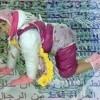 maid schlepatjasadniza in Orient 0634