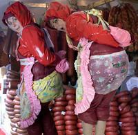 meatmaids 96783276