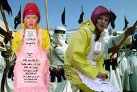 maids in Orient02
