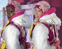 barbiemaids mekanda and, kaaspakket 47950958