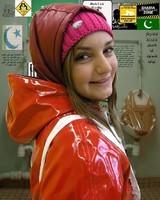 Halal pimp Hassans trained rubberwhore stientjezulma 0235