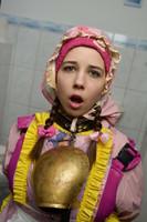 Halal Gumminutte linazulma (655)