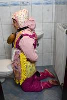 Halal die deutsche  Nutte sundel bodho für muslimische benutzer (338)