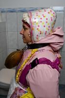 Halal die deutsche  Nutte sundel bodho für muslimische benutzer (379)