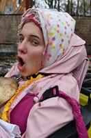 Halal die deutsche  Nutte sundel bodho für muslimische benutzer (882)