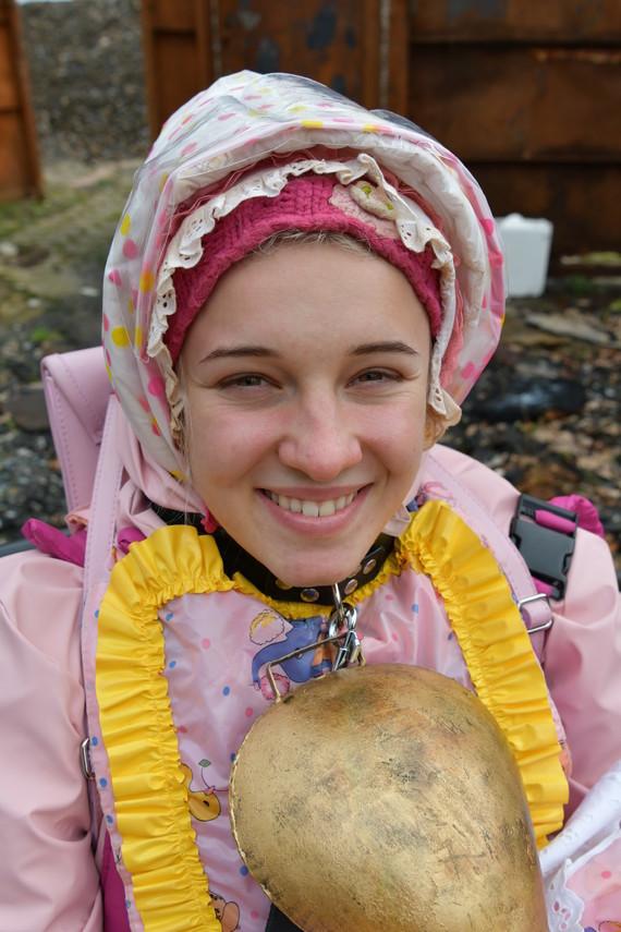 Halal die deutsche  Nutte sundel bodho für muslimische benutzer (897)