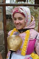 Halal die deutsche  Nutte sundel bodho für muslimische benutzer (992)