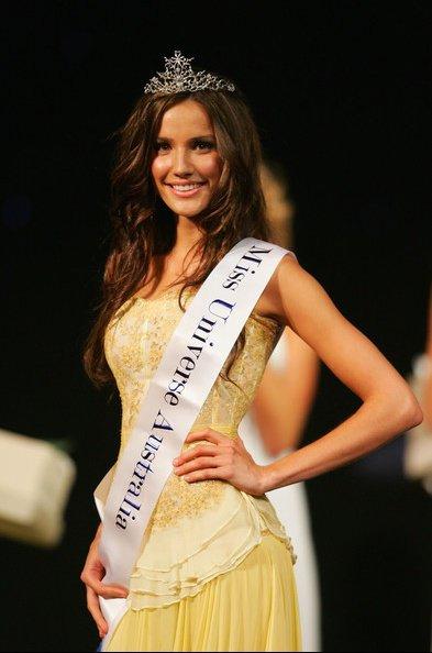 Miss+Universe+Australia+Crowned+Sydney+5MoVXtyN8Wvl