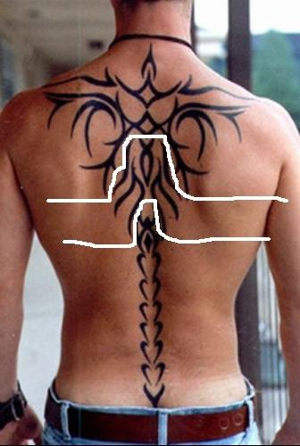 tatouage2