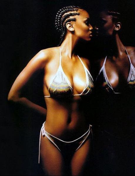 DT06 - Tyra Banks - 16.09.2005.