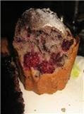mure muffins