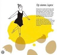 Op eieren lopen (uitleg)