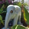 Elephants (jardin éphémère) (06) (66%)