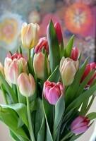 Tulipes (04)