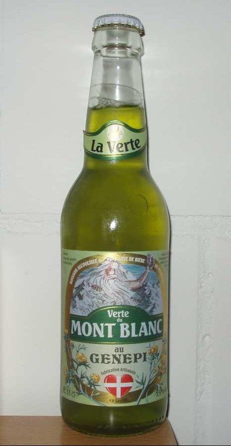fra-mont-blanc-verte-genepi