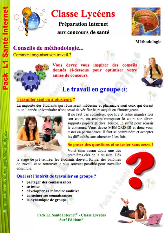L1SCL12_08_Meth_travail_gp1_01