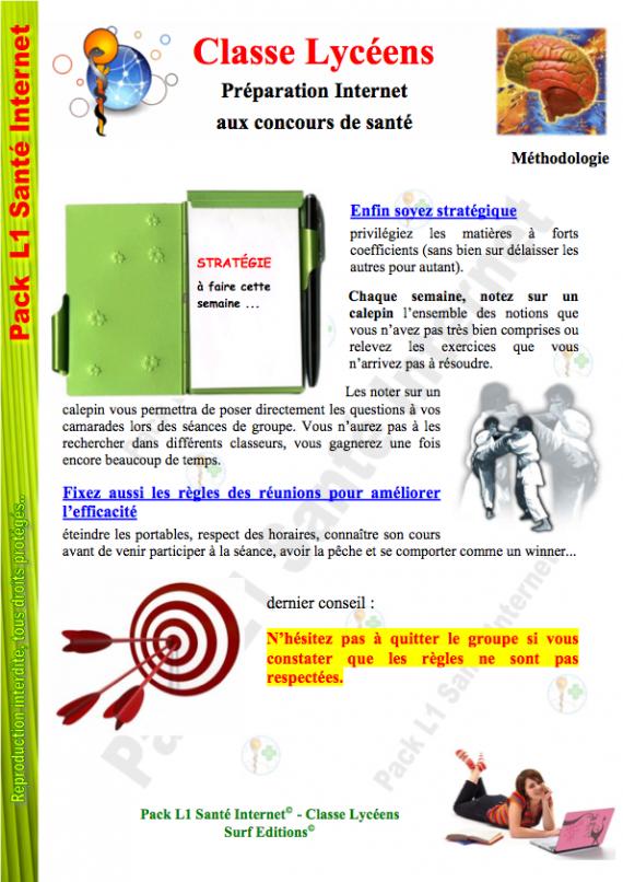 L1SCL12_08_Meth_travail_gp1_05