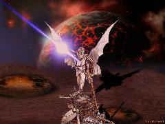 les anges Images-monde-fantastique-ange-guerrier-big
