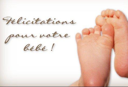 naissance_felicitation_joliecart