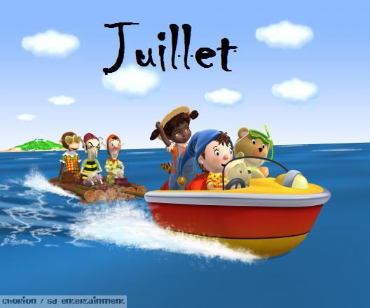 Le_bateau_de_Oui_Oui_les_attend_Cap_sur_l_le_de_l_Aventure