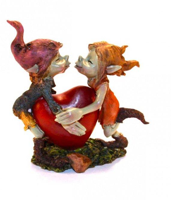 idée figurine