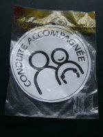 disque magnetique 1€